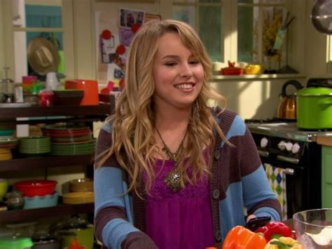 good luck charlie appy days tv episode