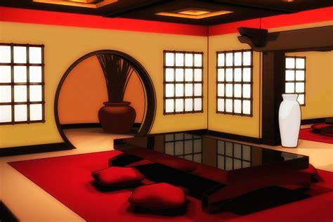 arredare casa feng shui arredare casa secondo il feng shui armonia delle forme ed