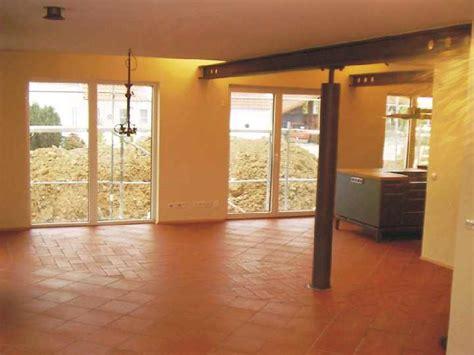 vorhänge grosse fensterfront gro 223 e fenster wohnzimmer inspiration 252 ber haus design