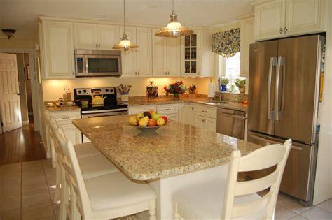 cuisine meuble cuisine encastrable avec violet couleur