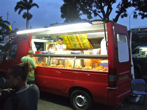 food truck food truck wikiwand