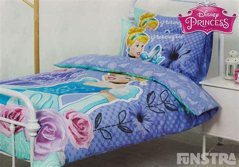 cinderella comforter cinderella quilt cover set doona duvet cover disney