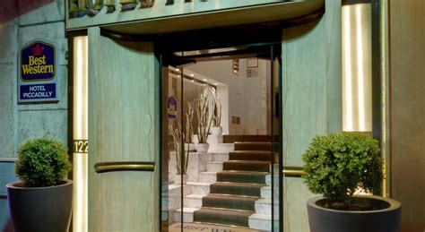 best western piccadilly rome best western hotel piccadilly rome italy great