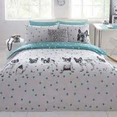 Duvet Covers At Debenhams 1000 Images About Home Sweet Home On Pinterest Duvet