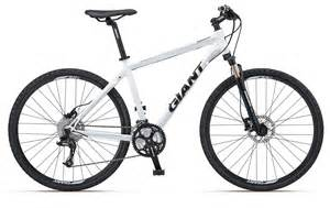 Giant bicycles in india cycles news latest cycles upcoming cycles