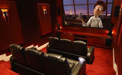 Small Home Theater Plans Small Theater Room Studio Design Gallery Best Design