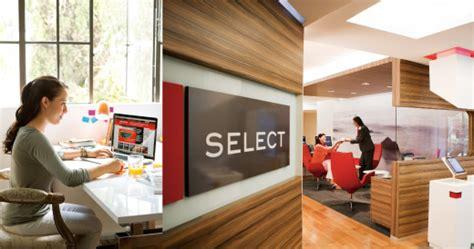 santander premier supernet santander informe anual 2012
