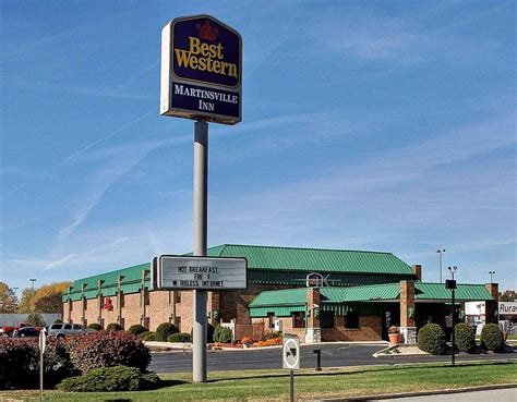 best western locator martinsville indiana hotels motels rates availability