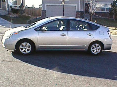 Toyota Cars With Best Gas Mileage Toyota Prius Leads Cars With Best Gas Mileage Cars With