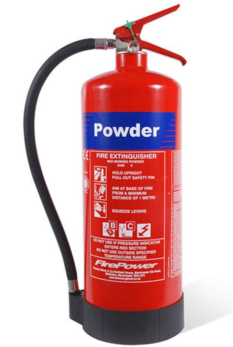 Alat Pemadam Api Extinguisher Portable Abc Drycemical Powder 5 Kg 9kg monnex powder extinguisher monnex powder
