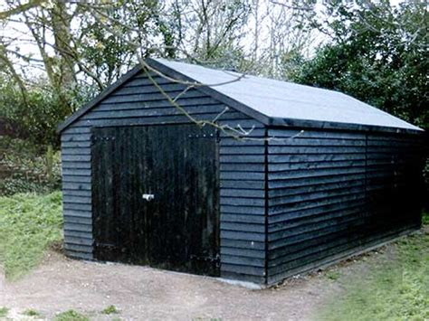 Eagle Shed by Timber Buildings And Shelters For Sale Eagle Sheds