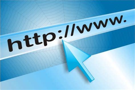 imagenes de una web 191 por qu 233 es importante tener una p 225 gina web