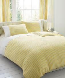 yellow duvet cover sets yellow single duvet cover set