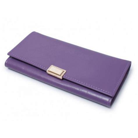 womens light purple tool belt light purple wallet in pakistan hitshop
