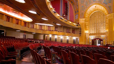 detroit opera house seating 404 not found