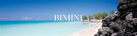 from miami to bahamas by boat how far from miami to bimini by boat
