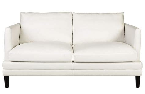 Sofa Styles Guide by Your Guide To The Best Sofa Types Styles Oka