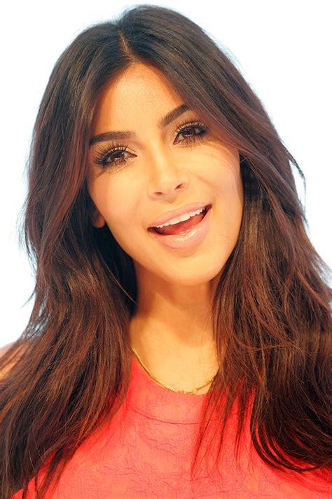 kim kardashian wikipedia the free encyclopedia kim kardashian wikipedia the free encyclopedia file kim kardashian west parramatta westfield sydney