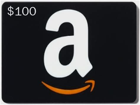 100 Amazon Gift Card - 100 amazon gift card giveaway the freebie junkie