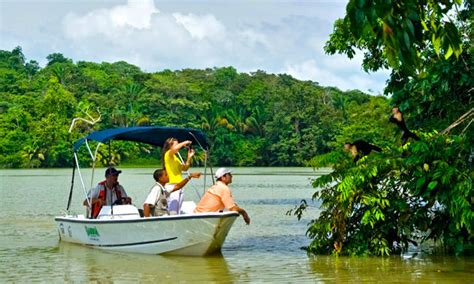 costa rica  inclusive vacation packages including airfare