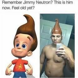 Jimmy Neutron Memes - the best jimmy neutron memes memedroid