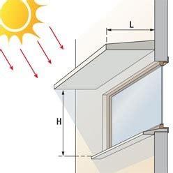 Comment Se Proteger De La Chaleur Dans Une Maison by Comment Prot 233 Ger Sa Maison De La Chaleur En 233 T 233