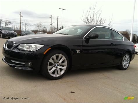 2012 bmw 328i xdrive for sale 2012 bmw 3 series 328i xdrive coupe in black sapphire