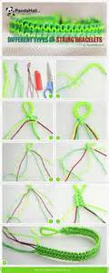How To Make Paper Out Of Hemp - 17 best images about diy tutorials knots and cords chinese
