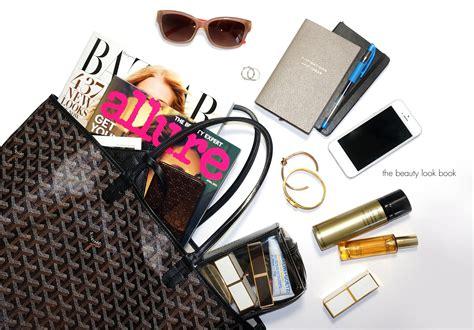 Inside My Makeup Bag 3 by Inside My Makeup Bag The Look Book