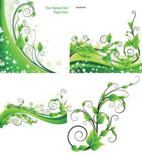 Plante Verte Intérieur by Vector Plantes En Rotin Vert Mat 168 166 Riel T 168 166 L 168 166 Chargement