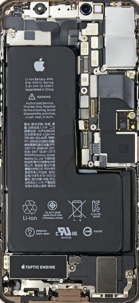iphone xsiphone xs max fixbar