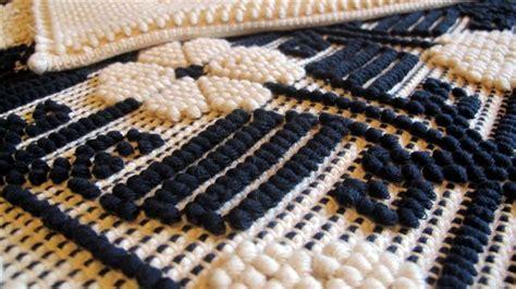tappeto mondo tessitura sarda tappeti coperte ricami mondo sardegna