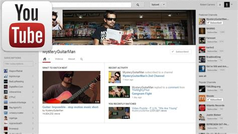 new youtube layout template new youtube layout template youtube