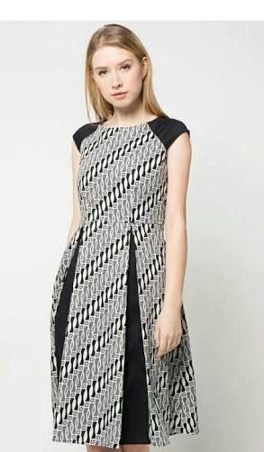 Vira Tunic Baju Pesta Baju Kantor Baju Santai Atasan image result for dress batik dresses batik