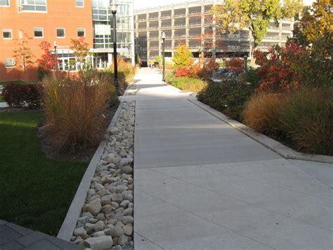 Landscape Design Columbus Ohio Landscape Architecture Landscaping Columbus Ohio