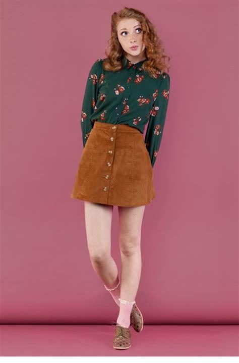 Classic Retro Vintage Style vintage clothing style for www pixshark