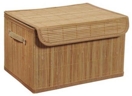 Bambus Pflanze Kaufen 413 by Kiste Holz G 252 Nstig Sicher Kaufen Bei Yatego