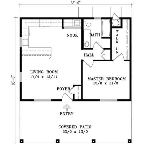 cabin style house plan  beds  baths  sqft plan   floor plan main floor plan
