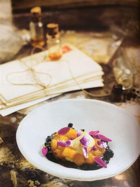 libro the desserts of jordi los postres de jordi roca deulonder com