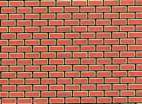 brick template brick pattern wallpaper wallpaper wide hd