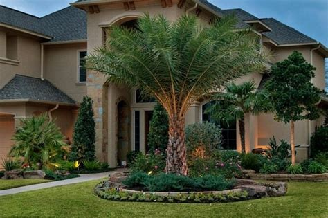 Backyard Trees Landscaping Ideas 100 Landscaping Ideas For Front Yards And Backyards Planted Well