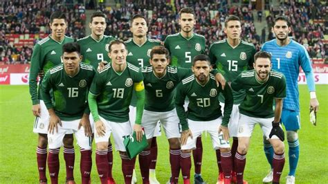 mexico world cup 2018 world cup 2018 f analysis an overview of the teams