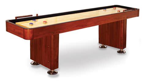 pool table supplies pool table supplies aa billiards and gameroom supplies
