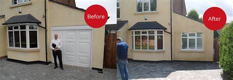 Dream Home Interiors by Bbc Garage Conversion Hale Barns Granada Home Improvements