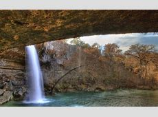 10 Best Natural Attractions In Austin Enchanted Oasis