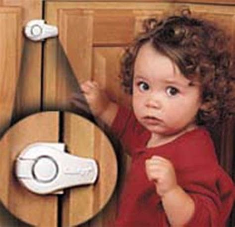 Cabinet Locks Baby Safety 1st Lazy Susan Cupboard Child Safety Cabinet Lock