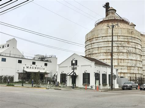 magnolia market 6 tips for visiting magnolia market at the silos my big