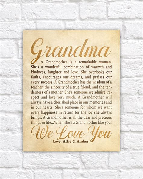 appreciation letter grandmother a letter to our unborn granddaughter just b cause