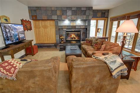 chateaux dumont  vacation rental  keystoneco