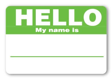 printable name tags hello my name is best photos of hi my name is name tag hi my name is tag